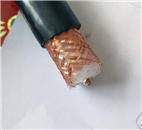 SYFE-微型同轴电缆规格