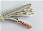 微型同轴电缆SYFE-75-2-1