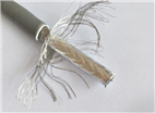 1對6XV1830-OEH10通訊電纜