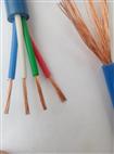 RVV係列聚氯乙烯護套軟電線