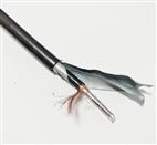 同轴电缆SEYV-75-2