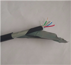 PVV22 PYV22鎧裝信號電纜