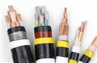 提供优质的BPYJVP变频电缆
