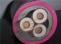 YC通用橡套电缆(最新报价)价格