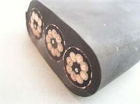 JHS 防水橡套软电缆