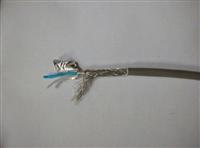 ASTP-120信号电缆-厂家