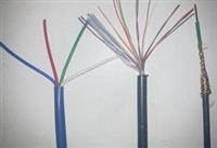 铁路信号电缆PTYY-4×1.0㎜价格