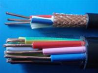 PTY22钢带铠装铁路信号电缆价格