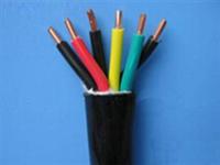 PTY22阻燃铁路信号电缆