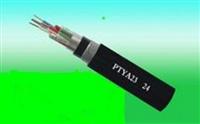 铁路信号电缆PTYA22(PZYA22)9×1价格