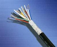 PTYA23 37芯铁路信号电缆价格