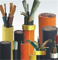 光伏电缆PV1-F 1.5-50单芯报价单 价格