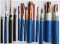 矿用通信电缆MHYVRP32价格