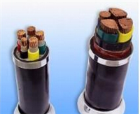 mkvvp5*1.0控制电缆
