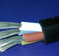 MKVVP电缆;矿用控制电缆