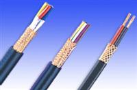 MKVV22软心控制电缆