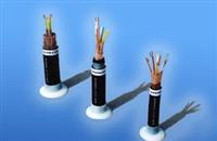 MKVV煤矿用绝缘控制电缆-规格