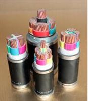 铝芯电缆YJLV22天津电缆价格