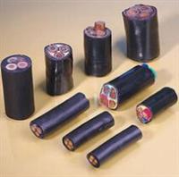 高压电缆35KV以下-YJV/YJV22价格