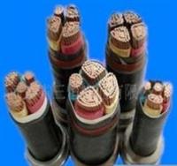 铜芯铠装电力电缆-YJV32