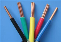 YJLV4*150+1*70铝芯电缆
