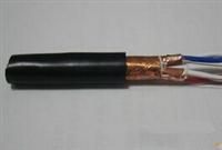 DJFVP-5*2*0.75mm2耐高温屏蔽电缆