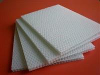 PP塑料蜂窝芯材碳纤维板不锈钢橱柜车厢板