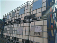雷可德对苯树脂33480双壁罐专用树脂UL认证青岛安工院认证