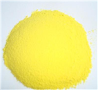 喷雾干燥型聚合氯化铝分子式