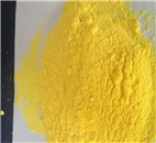 喷雾干燥型聚合氯化铝说明