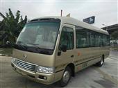深圳旅游租车公司