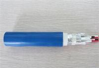 DJFPVP-8×2×1.0㎜-耐高温计算机电缆