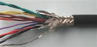 铜箔屏蔽计算机电缆-DJYVP2