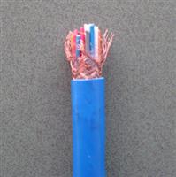 计算机屏蔽控制电缆ZR-DJYVP 16×2×1.5