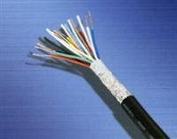 钢塑复合带铠装通信电缆/HYAT53价格