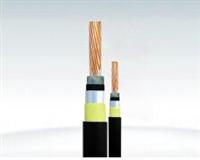 直承式通信电缆HYAC价格