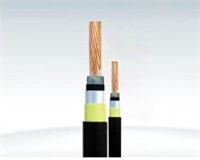 HYAT22-阻燃通信电缆价格
