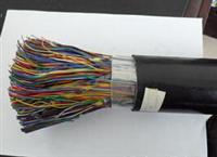 HYV32阻燃钢丝铠装通信电缆价格