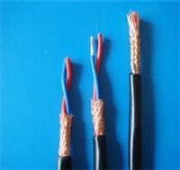 铠装阻燃通信电缆ZRC-HYA23价格