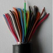 KVVP2铜带控制电缆价格