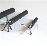 塑料绝缘控制电缆-KVVRP系列价格