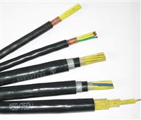 软芯屏蔽控制电缆-KVVRP-32x1.0价格