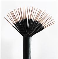 24*0.5KYJV22交联控制电缆现货价格
