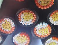 KVVR耐火控制电线电缆价格