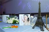 上海商務活動拍攝—俏佳人國際醫療美容集團魔法童顏活動