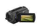 一体化防爆红外摄像仪Exdv1301 KBA7.4-S