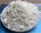 聚合硫酸铝说明