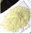 聚合硫酸铁厂家