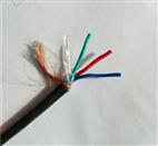ZRKVV控制电缆ZRKVV-8*2.5