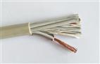 低煙無鹵同軸電纜WDZ-SYV